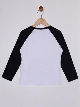 C-\Users\Mauricio\Desktop\Cadastro\Cadastrando-Pompeia-Mauricio\128388-camiseta-star-wars-branco-4
