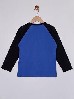 C-\Users\Mauricio\Desktop\Cadastro\Cadastrando-Pompeia-Mauricio\128388-camiseta-star-wars-azul-4