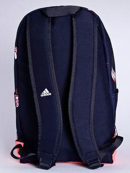 Mochila-Adidas-Classic-Azul-Marinho-rosa