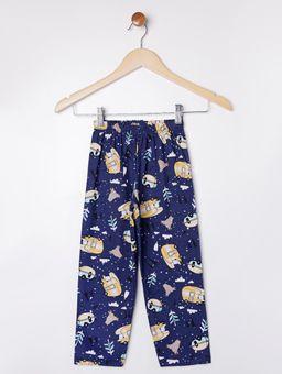 C-\Users\Mauricio\Desktop\Cadastro\Cadastrando-Pompeia-Mauricio\129557-pijama-infantil-fakini-cinza-marinho4