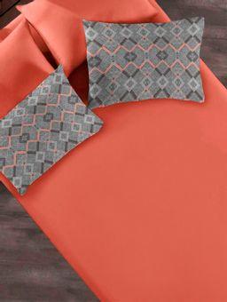 C-\Users\Mauricio\Desktop\Cadastro\Cadastrando-Pompeia-Mauricio\96669-jogo-lencol-queen-simples-portallar-preto-laranja
