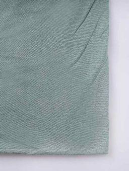 C-\Users\Mauricio\Desktop\Cadastro\Cadastrando-Pompeia-Mauricio\96666-lencol-avulso-casal-verde