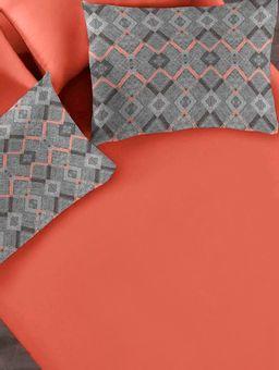 C-\Users\Mauricio\Desktop\Cadastro\Cadastrando-Pompeia-Mauricio\96668-jogo-lencol-casal-simples-portallar-preto-laranja