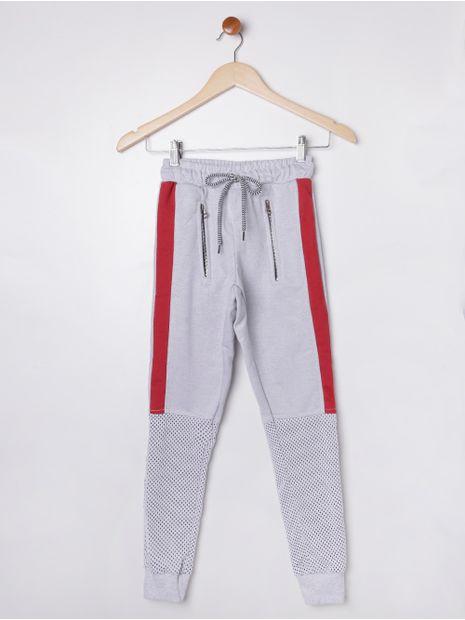 C-\Users\Mauricio\Desktop\Cadastro\Cadastrando-Pompeia-Mauricio\131428-calca-moletetinho-radical-trip-cinza-vermelho