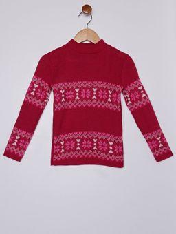 C-\Users\Mauricio\Desktop\Cadastro\Cadastrando-Pompeia-Mauricio\128347-blusa-tricot-es-malhas-pink-4