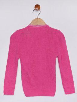 C-\Users\Mauricio\Desktop\Cadastro\Cadastrando-Pompeia-Mauricio\56732-blusa-tricot-fg-711-pink-3