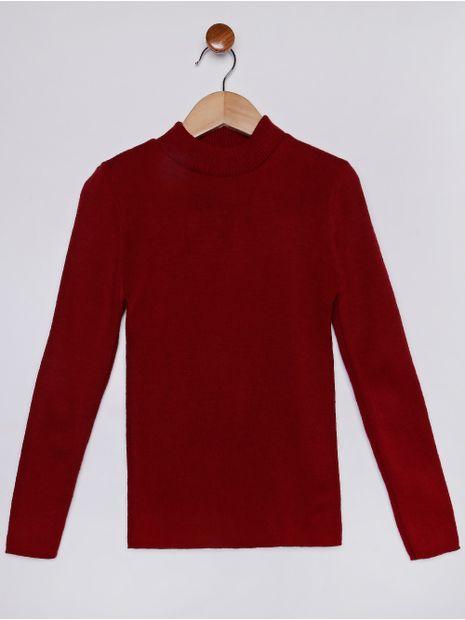 C-\Users\Mauricio\Desktop\Cadastro\Cadastrando-Pompeia-Mauricio\32467-blusa-tricot-es-malhas-vermelho-10