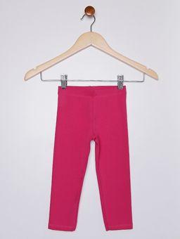 C-\Users\Mauricio\Desktop\Cadastro\Cadastrando-Pompeia-Mauricio\Infantil\127270-conjunto-polegar-rosa-pink-3