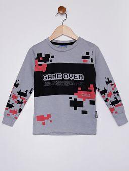 C-\Users\Mauricio\Desktop\Cadastro\Cadastrando-Pompeia-Mauricio\Infantil\127521-camiseta-ml-nell-kids-cinza-3