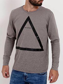 C-\Users\Mauricio\Desktop\Cadastro\Cadastrando-Pompeia-Mauricio\128060-camiseta-mmt-cinza
