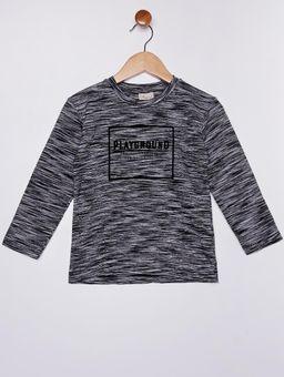 C-\Users\Mauricio\Desktop\Cadastro\Cadastrando-Pompeia-Mauricio\Infantil\128370-camiseta-playgraund-preto-3