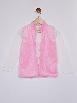 C-\Users\Mauricio\Desktop\Cadastro\Cadastrando-Pompeia-Mauricio\Infantil\127460-blusa-ml-hrradinhos-colete-bege-rosa-3