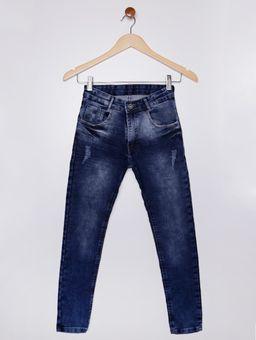 C-\Users\Mauricio\Desktop\Cadastro\Cadastrando-Pompeia-Mauricio\Infantil\128239-calca-jeans-dudys-azul-10