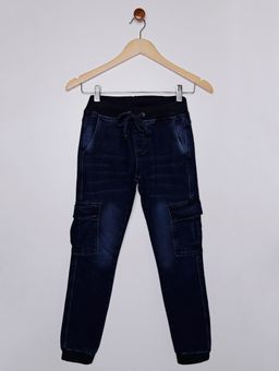 C-\Users\Mauricio\Desktop\Cadastro\Cadastrando-Pompeia-Mauricio\Infantil\128250-calca-jeans-juv-bob-bandeira-azul-10