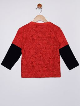 C-\Users\Mauricio\Desktop\Cadastro\Cadastrando-Pompeia-Mauricio\Infantil\128369-camiseta-ml-spiderman-vermelho-3