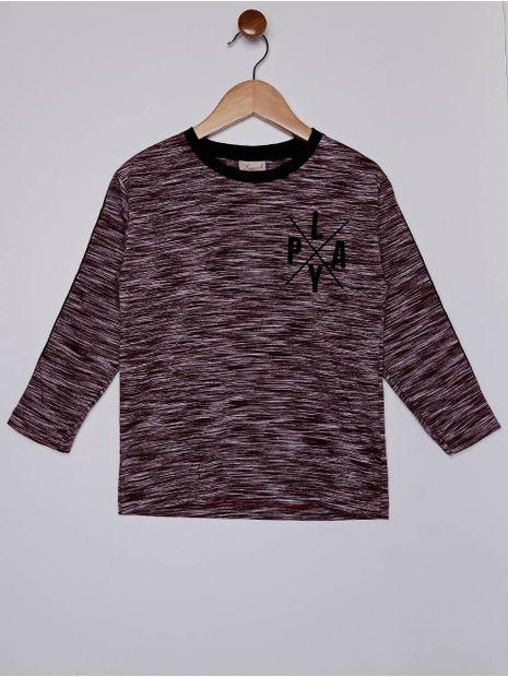 C-\Users\Mauricio\Desktop\Cadastro\Cadastrando-Pompeia-Mauricio\Infantil\128384-camiseta-ml-playground-bordo-4
