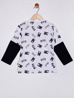 C-\Users\Mauricio\Desktop\Cadastro\Cadastrando-Pompeia-Mauricio\Infantil\128368-camiseta-ml-batman-branco-3