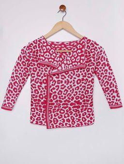 C-\Users\Mauricio\Desktop\Cadastro\Cadastrando-Pompeia-Mauricio\Infantil\127436-kimono-oliveira-tricot-pink-4