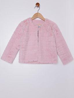C-\Users\Mauricio\Desktop\Cadastro\Cadastrando-Pompeia-Mauricio\Infantil\127477-kimono-casaqueto-pelo-playgraund-rosa-4