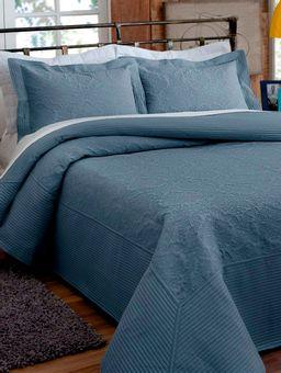 C-\Users\Mauricio\Desktop\Cadastro\Cadastrando-Pompeia-Mauricio\134192-colcha-queen-inter-home-provence-azul