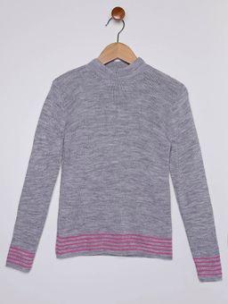 C-\Users\Mauricio\Desktop\Cadastro\Cadastrando-Pompeia-Mauricio\90616-blusa-tricot-es-malhas-cinza-rosa-10