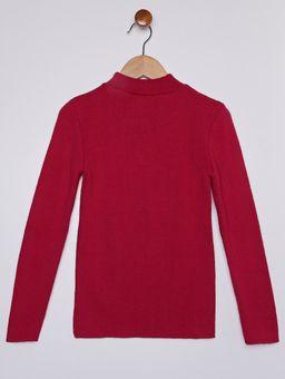 C-\Users\Mauricio\Desktop\Cadastro\Cadastrando-Pompeia-Mauricio\32467-blusa-tricot-es-malhas-pink-10