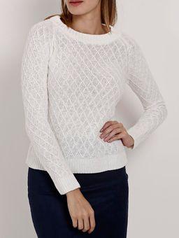 Blusa-Tricot-com-Perolas-Feminina-Off-White