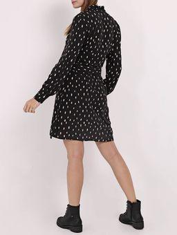 Z-\Ecommerce\ECOMM\FINALIZADAS\Feminino\PRIMEIRA-FOTO-REENVIAR-128053-vestido-adulto-autentique-chemisie-viscose-preto