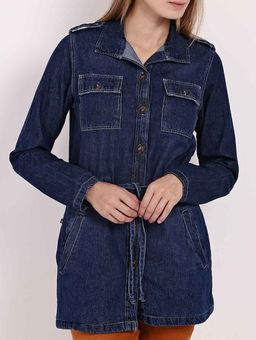Jaqueta-Parka-Jeans-Feminina-Azul-P