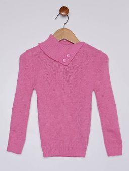 Z-\Ecommerce\ECOMM\FINALIZADAS\Infantil\29992-blusa-tricot-fg-rosa-4