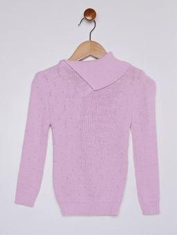 Z-\Ecommerce\ECOMM\FINALIZADAS\Infantil\29992-blusa-tricot-fg-lilas-4