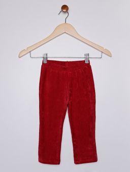 Z-\Ecommerce\ECOMM\FINALIZADAS\Infantil\26446-calca-zero-e-cia-vermelhos-3