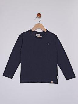 Z-\Ecommerce\ECOMM\FINALIZADAS\Infantil\118722-camiseta-brincar-e-arte-marinho-3