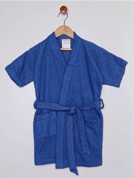 Z-\Ecommerce\ECOMM\FINALIZADAS\Infantil\134042-roupao-leeper-azul-p