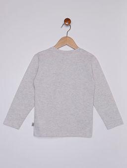 Z-\Ecommerce\ECOMM\FINALIZADAS\Infantil\118722-camiseta-brincar-e-arte-mescla-3