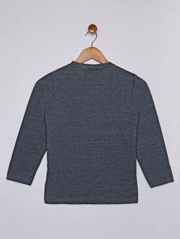 Z-\Ecommerce\ECOMM\FINALIZADAS\Infantil\127595-camiseta-jaki-verde-10