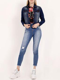 Jaqueta-Jeans-Cropped-Pisom-Feminina-Azul-36