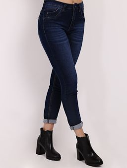 Calca-Jeans-Estonada-Feminina-Azul