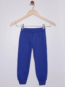 Z-\Ecommerce\ECOMM\FINALIZADAS\Infantil\prioridade\128459-conjunto-hrradinhos-azul-cinza-3