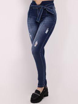 Calca-Jeans-Clochard-Mokkai-Feminina-Azul