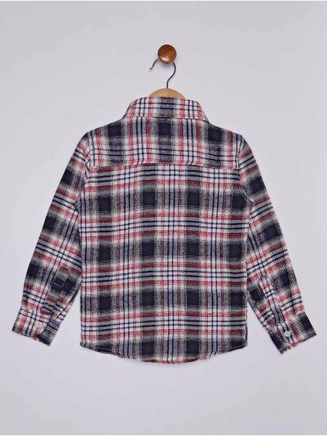 Z-\Ecommerce\ECOMM\FINALIZADAS\Infantil\132043-camisa-marzo-flanela-xadrez-vermelho-4
