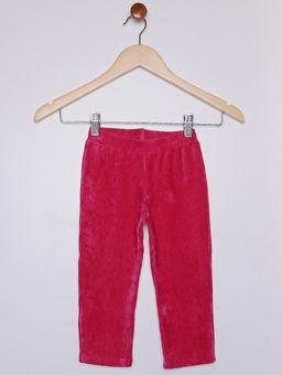 Z-\Ecommerce\ECOMM\FINALIZADAS\Infantil\prioridade\26446-calca-zero-e-cia-veludo-pink-3