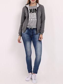 Calca-Jeans-Estonada-Amuage-Feminina-Azul