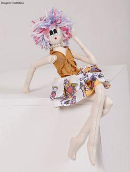 Bonecas-do-Bem---Alegria