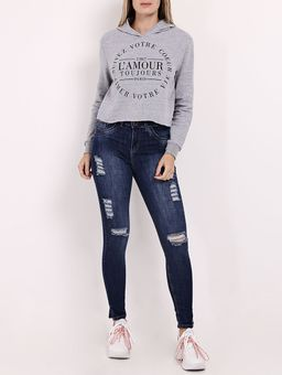 Calca-Jeans-Cigarrete-Destroyed-Pisom-Feminina-Azul