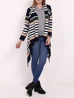Calca-Jeans-Cigarrete-Pisom-Feminina-Azul