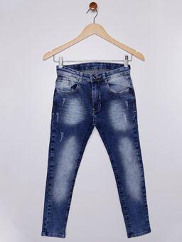Z-\Ecommerce\ECOMM\FINALIZADAS\Infantil\prioridade\128253-calca-jeans-juv-dudys-azul-10
