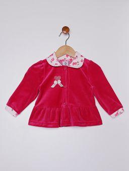 Z-\Ecommerce\ECOMM\FINALIZADAS\Infantil\prioridade\127396-conjunto-bebe-zero-e-cia-plush-pink-g