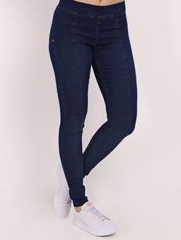 Calca-Jeans-Jegging-Feminina-Azul-36