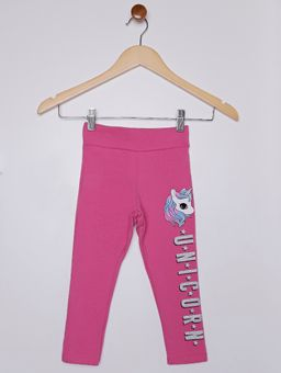 Z-\Ecommerce\ECOMM\FINALIZADAS\Infantil\prioridade\134098-calca-for-girl-rosa-3